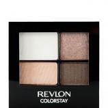 imagen producto REVLON Paleta de 4 tonos – 555