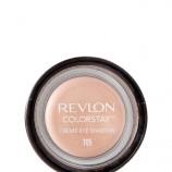 imagen producto REVLON 705 Sombra en Crema Colorstay