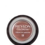 imagen producto REVLON 720 Sombra en Crema Colorstay
