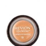imagen producto REVLON 725 Sombra en Crema Colorstay