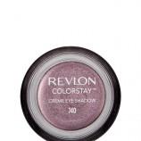 imagen producto REVLON 740 Sombra en Crema Colorstay