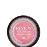 imagen producto REVLON 745 Sombra en Crema Colorstay