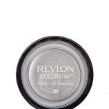 imagen producto REVLON 760 Sombra en Crema Colorstay