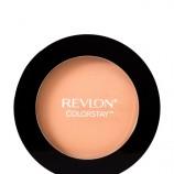 imagen producto REVLON Polvo Compacto 840