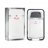 imagen producto Play Givenchy