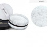 imagen producto ASTRA Velvet Skin Polvo Suelto – Polvo de Arroz