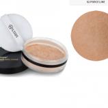imagen producto ASTRA Velvet Skin Polvo Suelto tono 02 porcelain