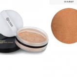 imagen producto ASTRA Velvet Skin Polvo Suelto tono 03 Sunset