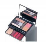 imagen producto DEBORAH Makeup Kit MINI