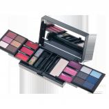 imagen producto DEBORAH Makeup Kit SMALL