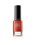 imagen producto REVLON Esmalte Color Gel Envy 550
