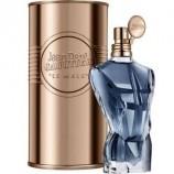 imagen producto Le Male Essence de Parfum Jean Paul Gaultier 125ml