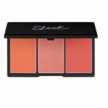imagen producto SLEEK Blush by 3 – 367 Lace