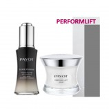 imagen producto PAYOT Perfom Lift Jour + Elixir Lift Pack