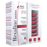 imagen producto Rexaline Derma  mascarilla de noche  (pieles sensibles )
