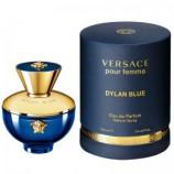 imagen producto Versace Dylan Blue Pour Femme 100ml
