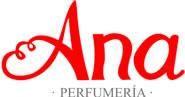 Ana Perfumeria